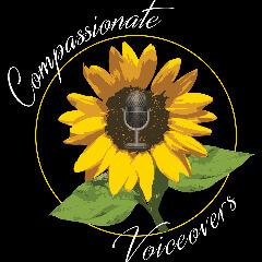 CVO logo